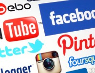 social media marketing by Chimere Does